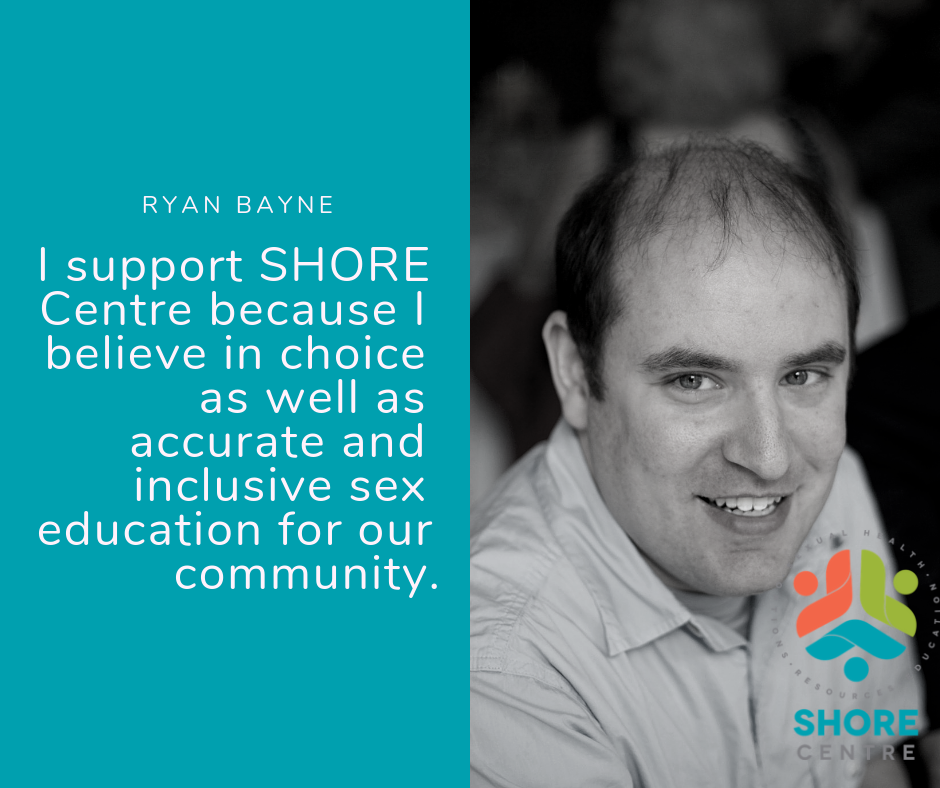 Ryan Bayne